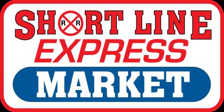 Short Line Express Market